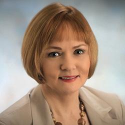 Joanne Lorenz, Ph.D